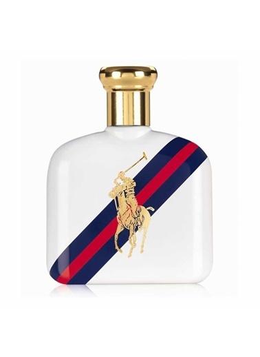 Ralph Lauren Polo Blue Sport 125Ml Edt Erkek Parfüm Renksiz